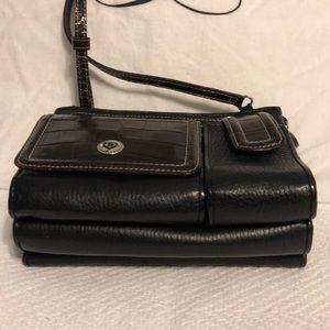 Brighton Bags - Brighton wallet purse